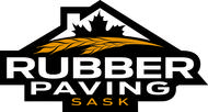 Rubber Paving Sask - Prairie Rubber Paving - Winnipeg, Manitoba