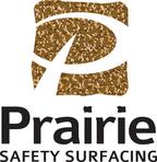 Prairie Safety Surfacing - Prairie Rubber Paving - Winnipeg, Manitoba