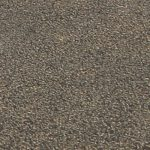 Colour Sample - Prairie Rubber Paving - Winnipeg Manitoba