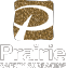 Prairie Safety Surfacing - Prairie Rubber Paving - Winnipeg Manitoba