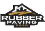 Rubber Paving Saskatchewan - Prairie Rubber Paving - Winnipeg, Manitoba