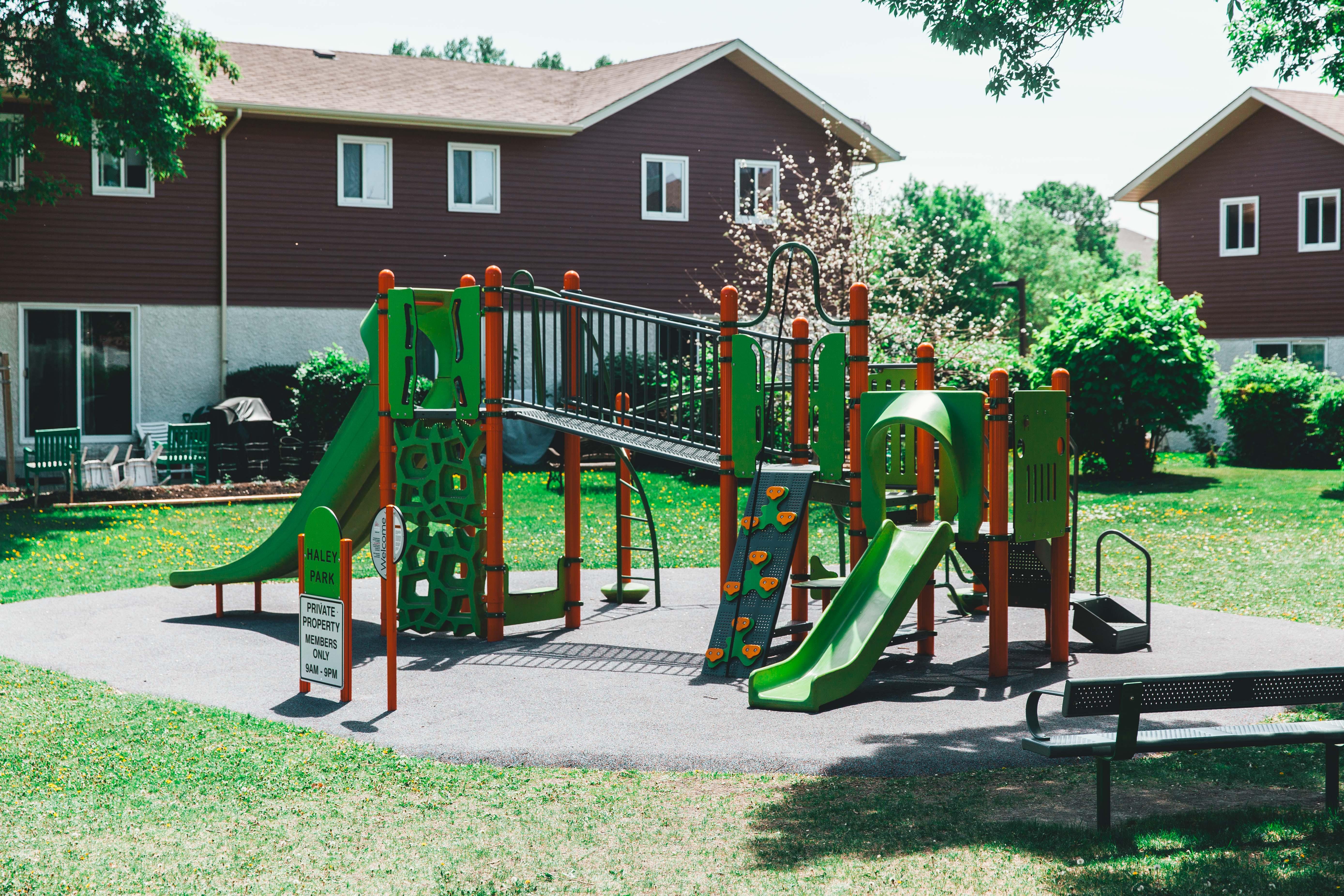 Haley Park-1